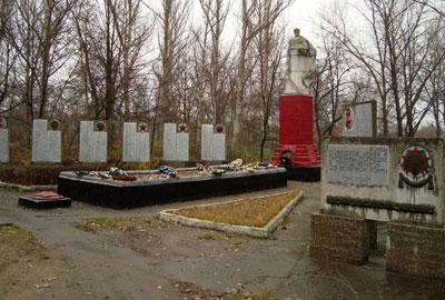 http://memorial.kharkov.ua/sites/memorial/Base/Borovskoy/Peski_Radkovskiye/Peski_Radkovskiye_01s.jpg