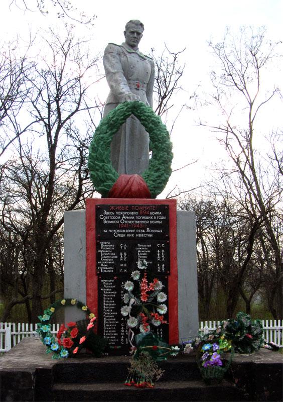 http://memorial.kharkov.ua/sites/memorial/Base/Kegichevskiy/Lozovaya/Lozovaya_01.jpg