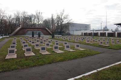 http://memorial.kharkov.ua/sites/memorial/Base/Kharkov/3kladb_akadempavlova/3kladb_akadempavlova_01s.jpg