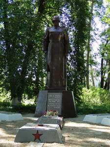 http://memorial.kharkov.ua/sites/memorial/Base/Novovodolazhskiy/Prosyanoe/Prosyanoe_01s.jpg