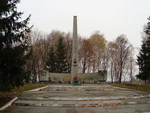 http://memorial.kharkov.ua/sites/memorial/Base/Borovskoy/Borovaya/Borovaya_01s.jpg
