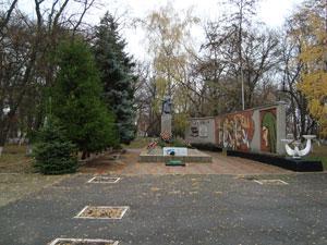 http://memorial.kharkov.ua/sites/memorial/Base/Borovskoy/Borovaya/Borovaya_02s.jpg