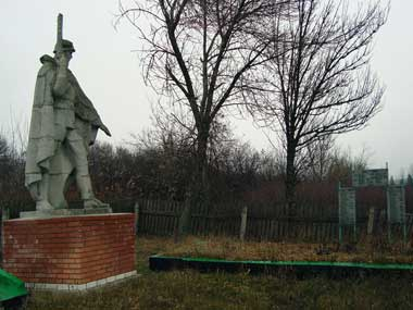 http://memorial.kharkov.ua/sites/memorial/Base/Borovskoy/Maleevka/Maleevka_01s.jpg