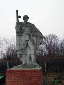 http://memorial.kharkov.ua/sites/memorial/Base/Borovskoy/Maleevka/Maleevka_02s.jpg