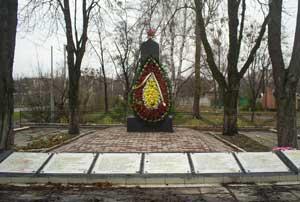 http://memorial.kharkov.ua/sites/memorial/Base/Kharkov/Pastera/Pastera_02s.jpg