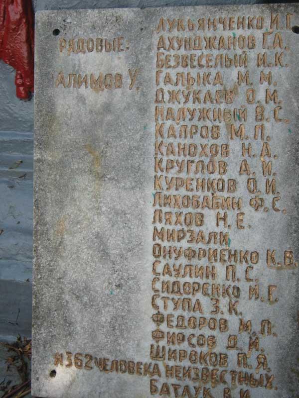 http://memorial.kharkov.ua/sites/memorial/Base/Pervomayskiy/Krutoyarka/Krutoyarka_03.jpg