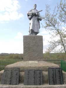 http://memorial.kharkov.ua/sites/memorial/Base/Shevchenkovskiy/Bogodarovka/Bogodarovka_01s.jpg